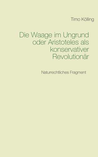 Die_Waage_im_Ungrund_Cover