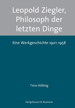 ziegler2016_cover