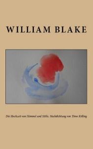 blake_cover3