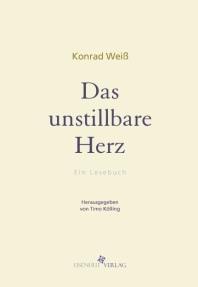 das_unstillbare_herz