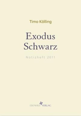 exodus_schwarz
