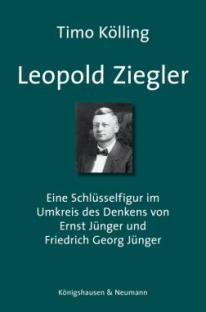kolling_ziegler_junger