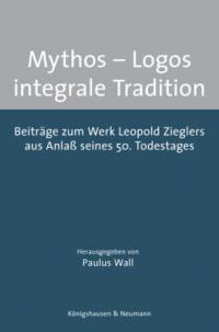 mythos_logos_integrale-tradition