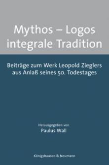 mythos_logos_integrale-tradition