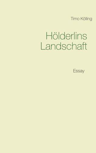 Hölderlins_Landschaft_Cover