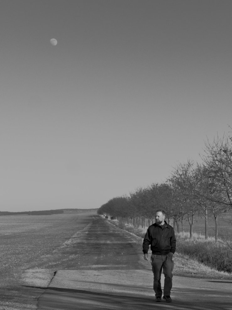 Timo Kölling - Februar 2019