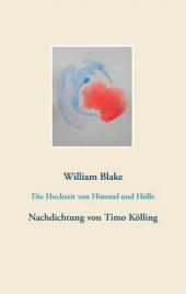 Timo Kölling: William Blake