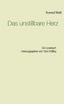 Konrad_Weiß_Lesebuch_Cover