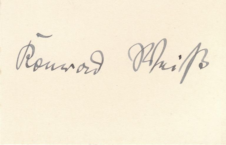 Konrad_Weiß_Signatur